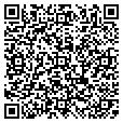 QR code with Krisham's contacts
