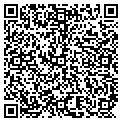 QR code with Falago Realty Group contacts