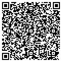 QR code with Air Machinery Systems & Service contacts