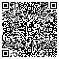 QR code with Bowden Home Improvements Inc contacts