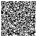 QR code with Theodore J Machler Jr MD contacts
