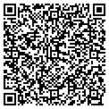 QR code with Walters B&J Landscaping Inc contacts