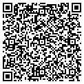 QR code with Washington Belt & Drive Sys Ak contacts