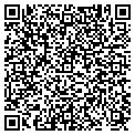 QR code with Scott Printing & Mailing House contacts