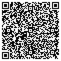QR code with City of Altamonte Springs contacts