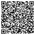 QR code with Salon Milan contacts