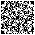 QR code with Northeast Commodities Corp contacts