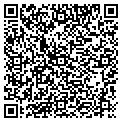 QR code with Interior Solutions Group Inc contacts