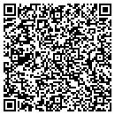 QR code with Bill Carson contacts