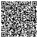 QR code with Littlest Angels Preschool contacts