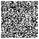 QR code with Tip Trailer Leasing contacts