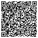 QR code with Riverbend Elementary School contacts