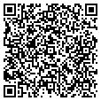 QR code with Entourage contacts