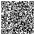 QR code with Sports Section contacts