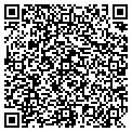 QR code with Professional Pest Control contacts