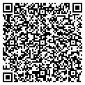 QR code with Pro Tech Mechanical Service contacts