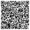 QR code with Sid Butterman Co contacts