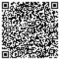 QR code with Jander Group Inc contacts