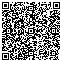QR code with Power Repairs Inc contacts