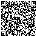 QR code with George's Wholesale Tires Inc contacts