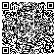 QR code with Alaska Asia contacts
