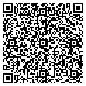 QR code with Seitz Lawn & Landscape contacts