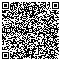 QR code with Vickies Beauty Salon contacts