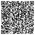 QR code with Lay Enterprises contacts