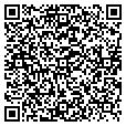 QR code with Wok Out contacts