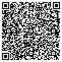 QR code with Soldotna Optometry Clinic contacts