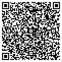 QR code with Miller Sheet Metal & Heating contacts
