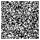 QR code with Linardo Rodriguez contacts