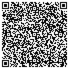 QR code with Specialized Drywall & Paint contacts