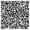 QR code with Blossom Landscaping Inc contacts