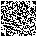QR code with Las Margaritas Mexican & Itln contacts