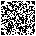QR code with Chicago Deli contacts