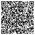 QR code with Sparkle Cleaning Service contacts