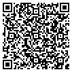 QR code with FRI contacts