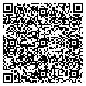 QR code with Salmon River Electric contacts