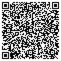 QR code with Ameri First Realty Corp contacts