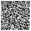 QR code with AG Water Chemical Co Inc contacts