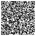 QR code with Triumph Auto Glass contacts