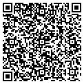 QR code with Powell & Perez contacts