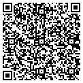 QR code with Shattuck & Grummett Inc contacts