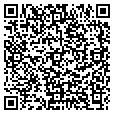QR code with A ABC Appliance contacts