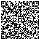 QR code with Signal Communications Service contacts