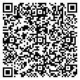 QR code with Copy Shop contacts