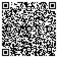 QR code with Stack Co Inc contacts