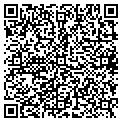 QR code with Grasshopper Property Mgmt contacts