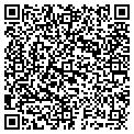 QR code with US Travel Systems contacts